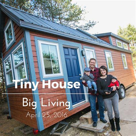 tiny house kitchen jb home improvers april 25 2016 on hgtv the s tiny house project