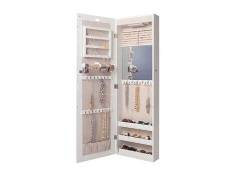 joyus jewelry armoire batteries joyus exclusive jewelry armoire stacksocial