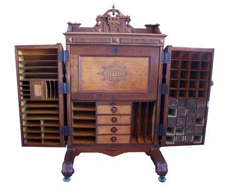 ori furniture cost ori furniture cost ori furniture cost renaissance wooten