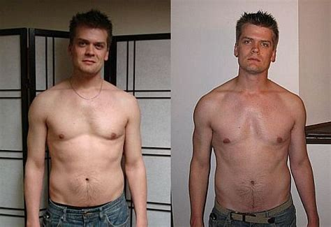 kettlebell swing before and after kettlebell swing before and after www pixshark com