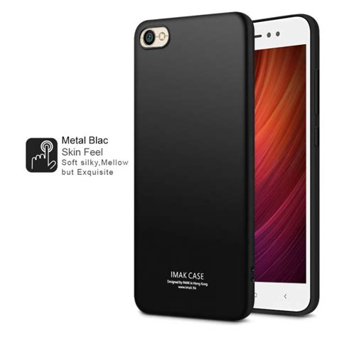 Xiaomi Redmi 1s Casing Imak 1 Ultra Thin Hardca 2010 imak ultra thin tpu for xiaomi redmi note 5a black jakartanotebook