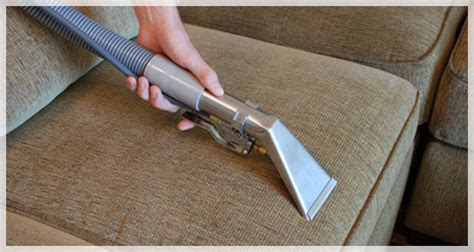 Upholstery Virginia by Virginia Upholstery Cleaning And Beyond