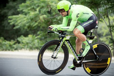 Sho X Pert photos from the tour of california folsom time trial