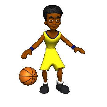 animated basketball blogtitle