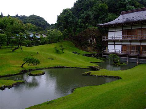 imagenes de foto japon paisajes de ensue 241 o paisajes de jap 243 n