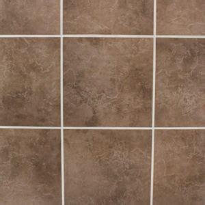 Floor Tiles   Flooring