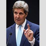 Secretary Of State John Kerry | 1200 x 1673 jpeg 1257kB