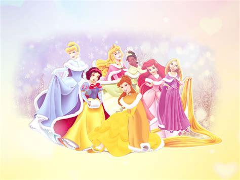 disney wallpaper maker disney princess images winter princess hd wallpaper and