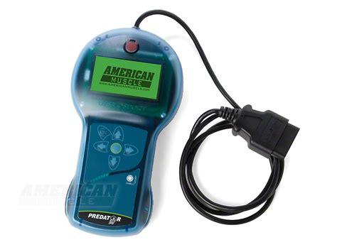 2012 mustang v6 tuner diablosport mustang predator tuner u7140 05 06 gt v6