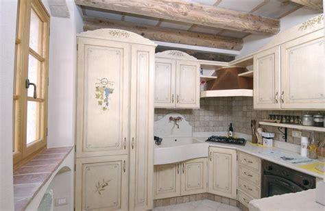 arredamenti francesi arredamento cucina provenzale country provenza francese