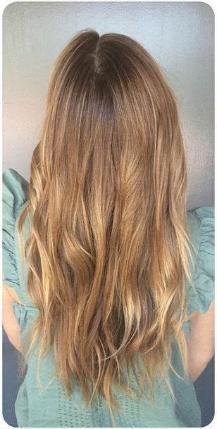 what color highlights should i get for light brown hair best 25 golden brown highlights ideas on