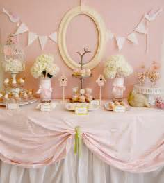 birdie baby shower ideas for babyshower