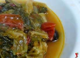 cucinare verdure dietetiche ricette con verdure dietetiche ricette dietetiche