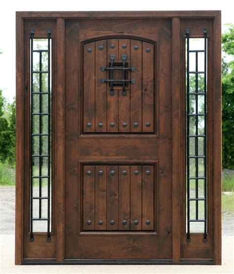 Vintage Front Doors Front Doors Ideas Antique Front Door Design 32 Antique Front Door Designs Brown Front Door