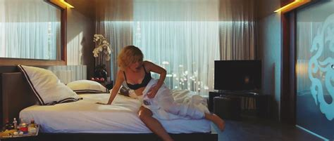 film lucy sub indo lucy 2014 ignorance brings chaos not knowledge