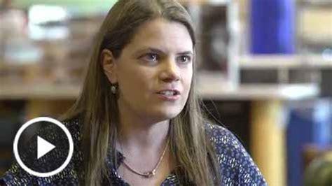 marianne cusato career post graduate undergraduate admissions