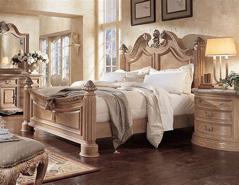 beds4beds co uk quality bedroom furniture luxury
