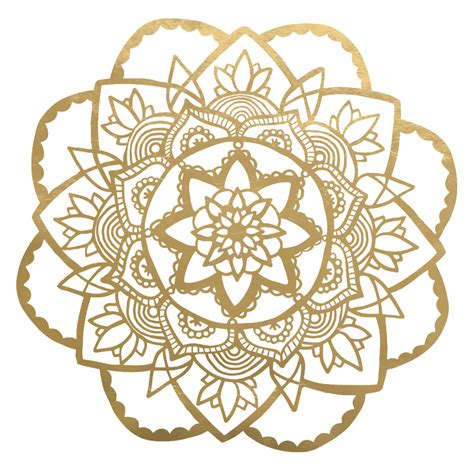 %name mandalas for kids   Free Mandalas To Print And Color DownloadKids Coloring Pages