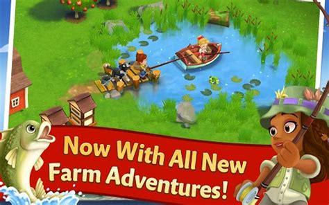farmville 2 game mod apk farmville 2 country escape mod apk v9 1 1954 android