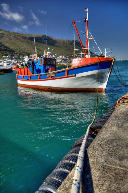 fishing head boats near me fishing boat at kalk bay harbour bevan langley