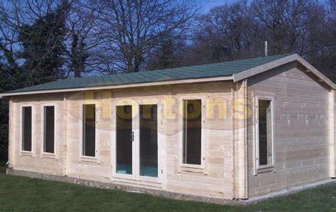 log cabin uk large log cabins for sale uk log cabins