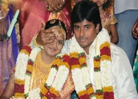 sivakarthekayen wife sivakarthikeyan s wife s photos with hubby dearest prove