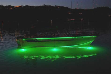fishing boat interior lights reel combo localbrush info