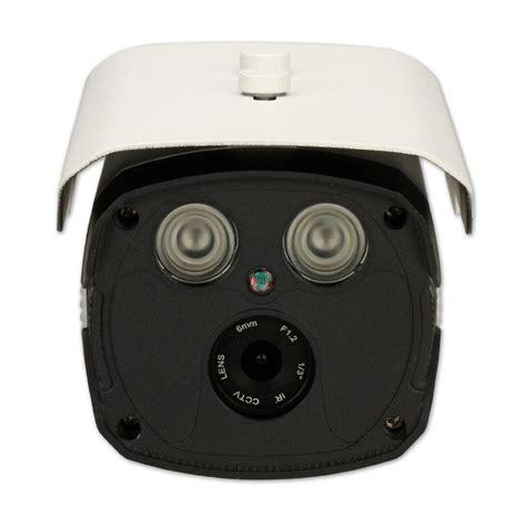 camera wallpaper homebase buy high quality cctv ir array led bullet camera outdoor