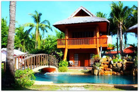 best hotels in cebu hotels in cebu