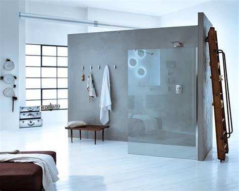pareti per doccia pareti doccia per disabili design casa creativa e mobili