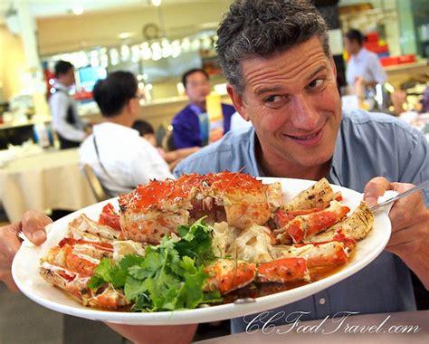 tlc food tlc s worlds weirdest restaurants with bob blumer cc food travel