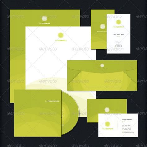 identity design package 70 top corporate s identity part ii drawing inspiration