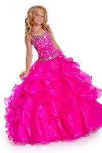 rachel allan perfect angels 1531 beauty pageant dress