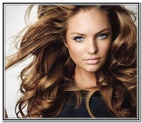winter hair colors for brunettes winter hair colors for brunettes hair colors idea in 2019