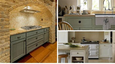 bespoke designer kitchens 10 bespoke wooden designer kitchens london design collective
