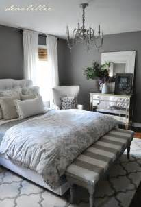 Area Rugs For Bedrooms 17 Best Ideas About Bedroom Area Rugs On Pinterest