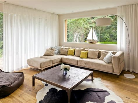 how to find the perfect place for your curved sofa or fire place rug how to find the perfect place for your