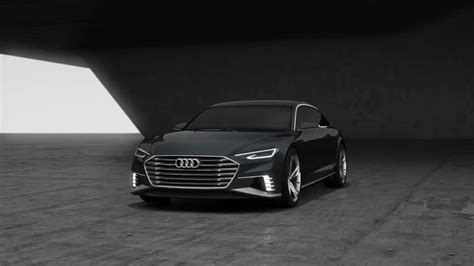 Audi Technology Portal by Mobilit 228 T Der Zukunft Audi Technology Portal