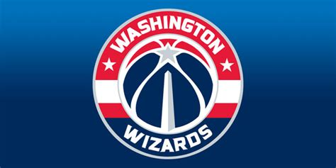 Calendrier Washington Wizards Washington Wizards