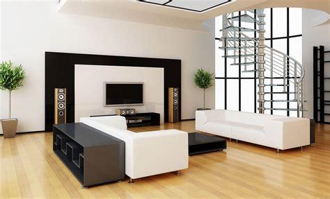 Kursi Sofa Purwakarta ruang tamu minimalis modern mewah rumahsederhana2016