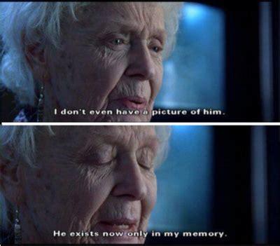 film titanic quotes titanic movie quotes quotesgram
