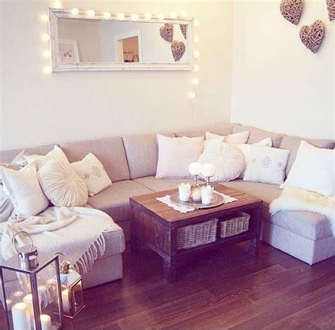 cute living room curtains instagram post by interior123 interior123 freshman