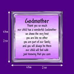 godparent quotes and sayings quotesgram