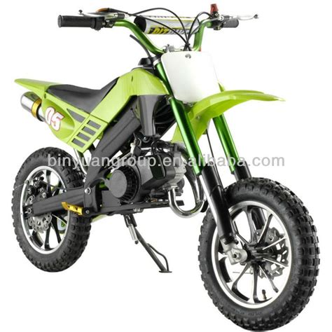 childrens motocross bike best 25 dirt bikes for sale ideas on 50 dirt