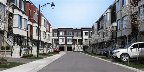 urban design brief richmond hill treasure hill homes