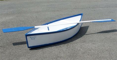 how to build your boat how to build a one sheet boat