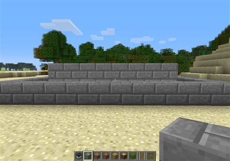 java pattern unquote mob behavior reved pics suggestions minecraft