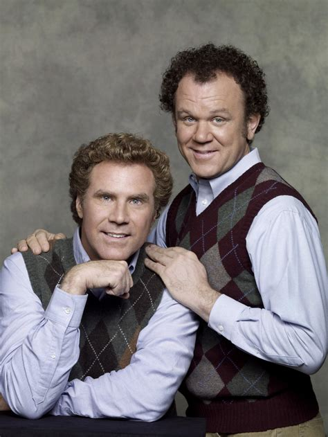 will ferrell brother movie step brothers picture 2