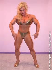 Joanna Page Leaked Nude Photo