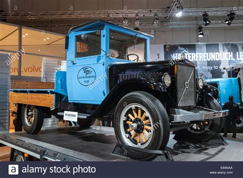 volvo commercial vehicles image gallery 1929 vehicles